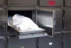یک خانم زایر اربعین پس از مرگ در سردخانه زنده شد!