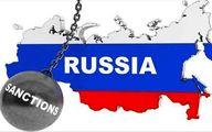 اتحادیه اروپا تحریمهای اقتصادی روسیه را تمدید میکند