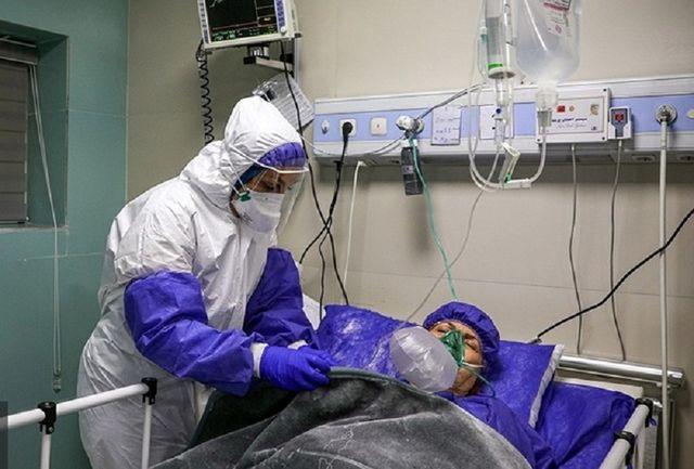 آسیب عصبی دائمی در بیماران کرونایی