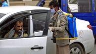 مرگ بیش از هزار یمنی در عدن بر اثر بیماریهای واگیردار طی یک ماه