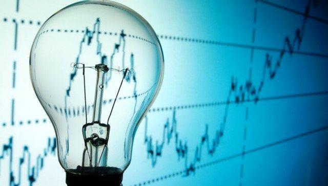 اوج مصرف برق در محدوده 54 هزار مگاوات