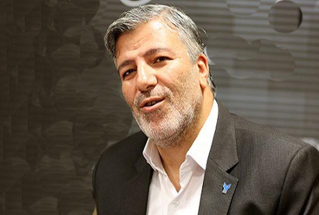 بزودی طرح تجمیع یا ناحیهبندی واحدهای استان کرمانشاه اجرا میشود