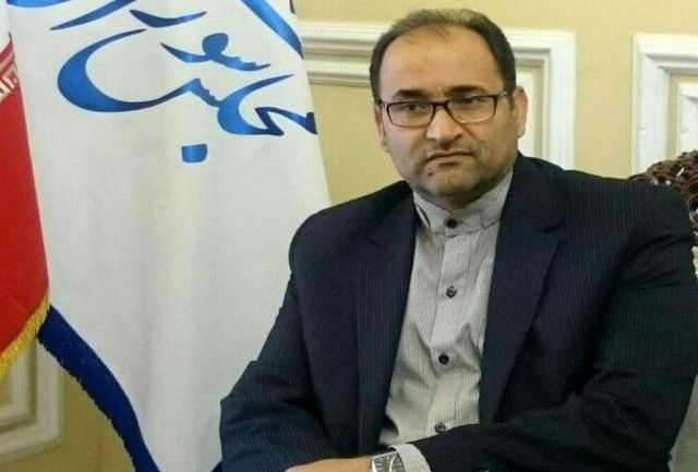لایحه دولت برای تابعیت  فرزندان حاصل از ازدواج زنان ایرانی با مردان خارجی به مجلس میرود