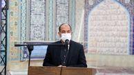 حوزه علمیه دژ محکم در برابر استکبار جهانی/ نقش محوری روحانیت در ایجاد شور و نشاط مبتنی بر ارزش های اسلامی