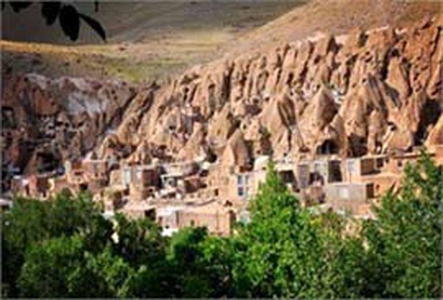 روستای تاریخی کندوان تمام شاخصههای لازم برای ثبت جهانی را دارد