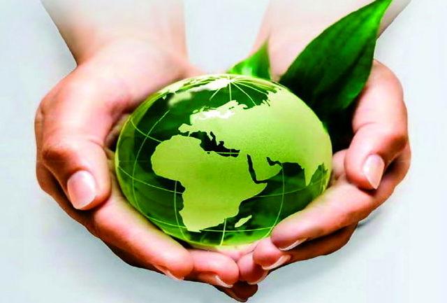 واگذاری 150 هکتار  از اراضی منابع  ملی میناب جهت اجرای طرح پرورش میگو