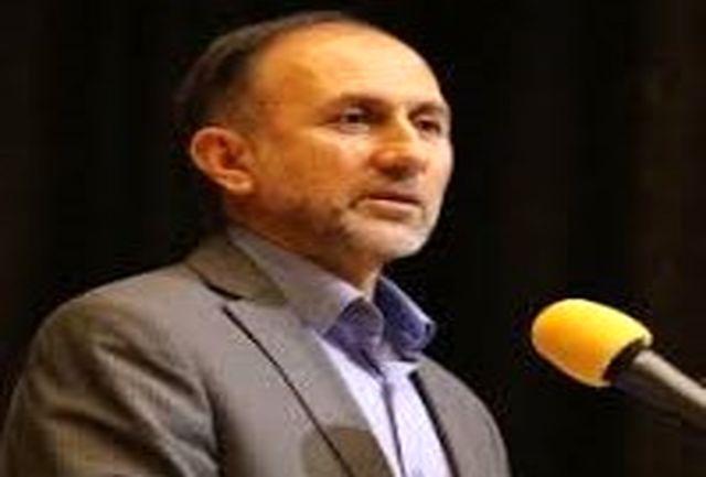 آثاربرتر شبکه های استانی نشان سردار سلیمانی میگیرند