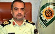 کشف بیش از یک تن مواد مخدر در سیستان وبلوچستان/ دستگیری ۴ قاچاقچی
