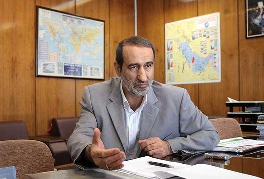 نتیجه توافق اوپک برد-برد بود / کسب اجماع جهانی برای تحریم نفتی ایران ساده نخواهد بود