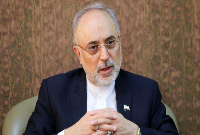 آغاز طراحی سوخت مدرن ۲۰ درصد برای راکتور تهران