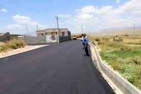 مهاجرت معکوس ارمغان توسعه روستاها