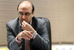 علینژاد رئیس کمیته نظارت بر مسابقات جهانی شد