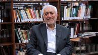 ایت الله هاشمی در دهه 60 به تقویت ارتباطات تاکید می کردند / مجلس در سال 66 مخالف تلفن بود؛ آیت الله هاشمی اصرار به راه اندازی داشت
