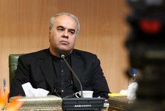 تایید استعفای معاون امور مطبوعاتی