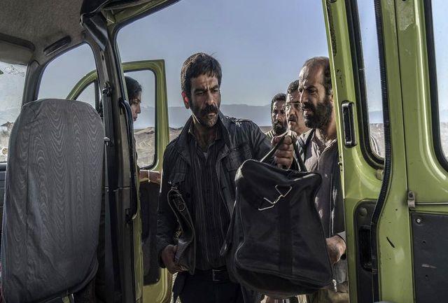 «علت مرگ: نامعلوم» به پایان فیلمبرداری رسید/ مسافرتی مرموز شهداد به کرمان