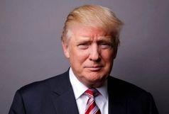 نامه جنجالی «ترامپ» به «اون»/ رهبر کره شمالی فریب خورد!+متن نامه