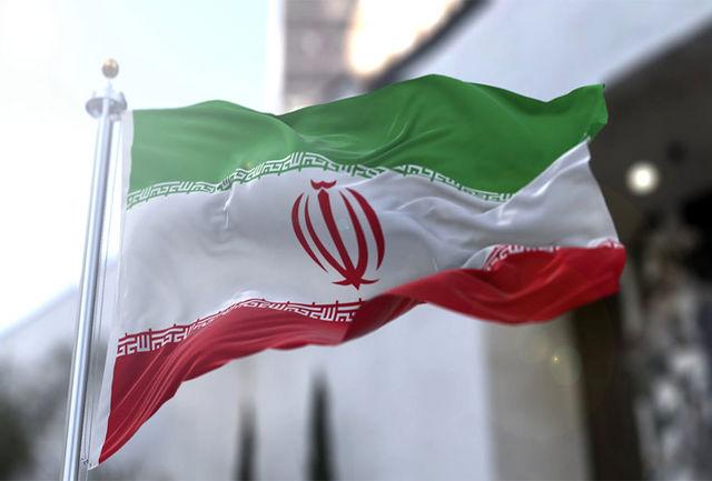 ایران یکی از محورهای مورد بحث در نشست گروه هفت است