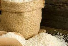300 تن برنج و 100 تن شکر مازاد بر سهمیه قم جذب شد