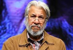 در «سلمان فارسی» حضور دارم اما نقشم را نمیدانم/ تا لحظات آخر نمیدانستم باید نقش شمر را بازی کنم/ «خروج» حرف مردم را میزند
