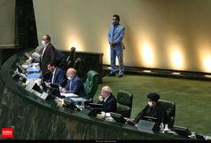 توضیحات رئیسمجلس درباره جلسه غیرعلنی مجلس