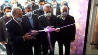 افتتاح و بهرهبرداری از ۷۲ طرح عمرانی و خدماتی در اسلامشهر