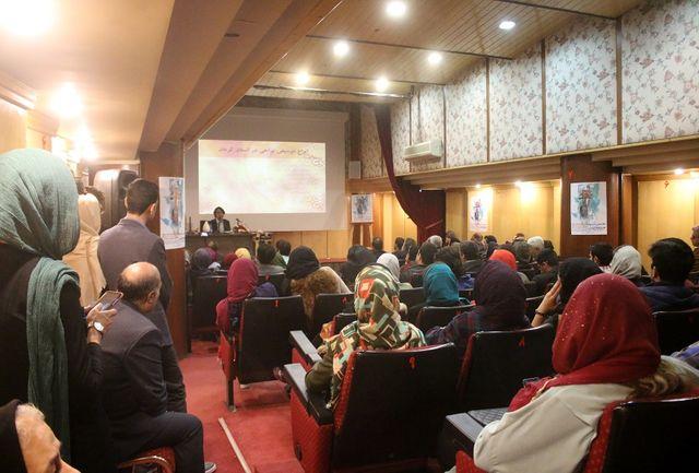 کرمان پر از تنوع موسیقایی است
