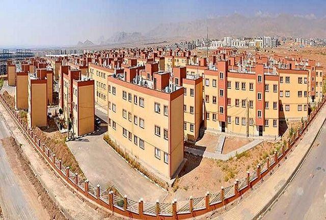 «رویای آجری» ایرانی ها برای خانهدار شدن