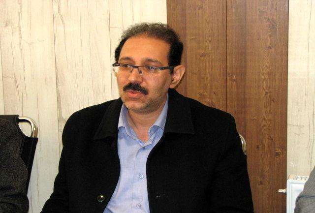 تولید 343 هزار تن محصولات دامی در قزوین