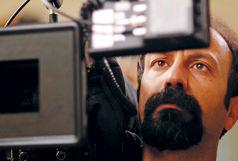 اصغر فرهادی را در حین کارگردانی ببینید/اظهار نظر بازیگران خارجی درباره او