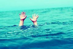 سرانجام تلخ خانواده یزدى/ ٥ نفر به دلیل غرق شدگى در استخر کشاورزی جان باختند