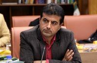 بیش از ۶۳ هزار خانوار کردستانی خواستار دریافت بسته معیشتی شدند