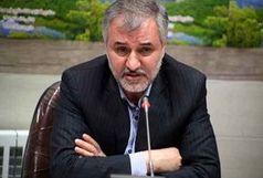متهم توزیع برنجهای فاسد در اصفهان محاکمه شد