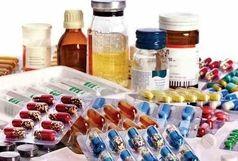 دستور رئیس جمهوری برای حل مشکلات صنعت داروسازی کشور