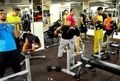 فعالیت های اماکن ورزشی در کردستان از سر گرفته شد