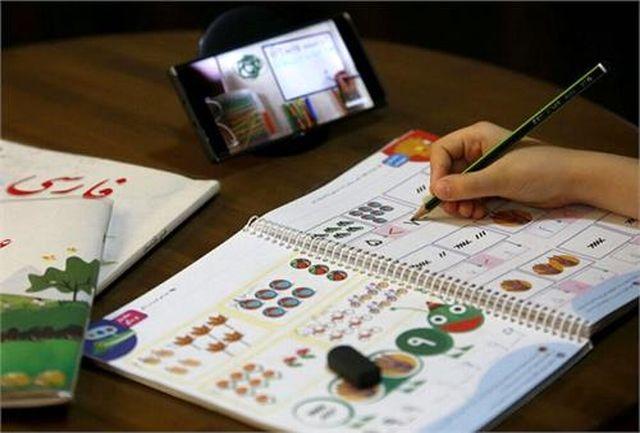 اغلب دانش آموزان در زمان تدریس در محیط دیگری از فضای مجازی به سر میبرند/ بهانههای جدید برای فعالیت بیش از پیش در فضای مجازی
