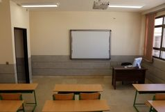 جذب ۲۴ درصدی دانش آموزان کرمانی در سامانه کشوری پیشتازان