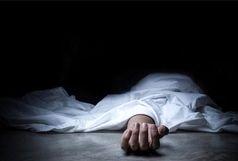 کشف جسد برهنه 2 مرد و یک زن در خوزستان