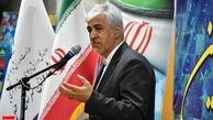 صحبتهای مهم وزیر ورزش و جوانان در سفر به استان مرکزی/ ببینید