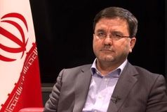 استیضاح وزیر اقتصاد در دستور کار نیست