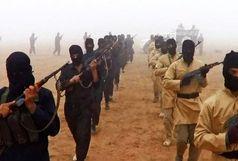 سرکرده جدید داعش کیست