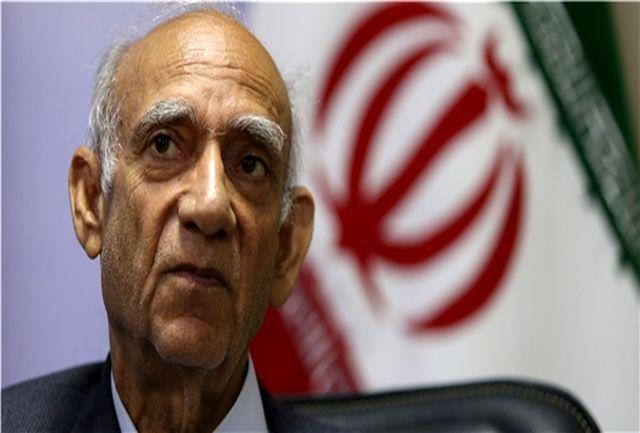 مصر منافع ملی خود را بر منافع ناتوی عربی ترجیح میدهد