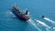 توافق ایران و کرهجنوبی برای پیگیری دیپلماتیک آزادسازی نفتکش کرهای