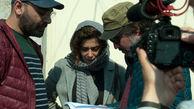 «بیسر» به جشنواره جهانی فیلم فجر رفت