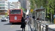 ساماندهی حمل و نقل عمومی میدان تجریش