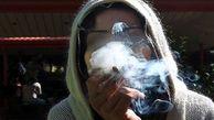 دخانیات یکی از عوامل مهم در ابتلا به سرطان است