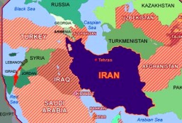 سال 2011، شتاب در حرکت دیپلماسی خاورمیانه