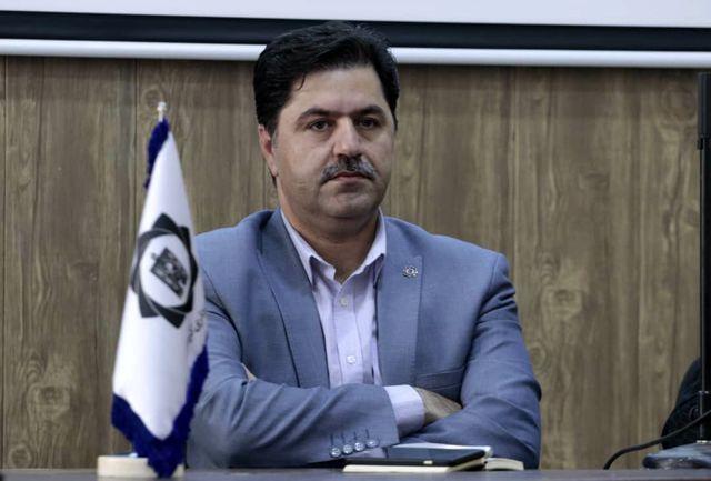 دستور ویژه شهردار کرمان در خصوص پیگیری کلیپ منتشرشده در فضای مجازی