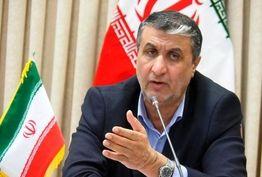 خسارات سیل با تنخواه تخصیص یافته دولت جبران میشود