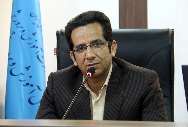 """آمادگی مدارس استان کرمان برای برگزاری روز """"سیل همدلی و همراهی"""""""
