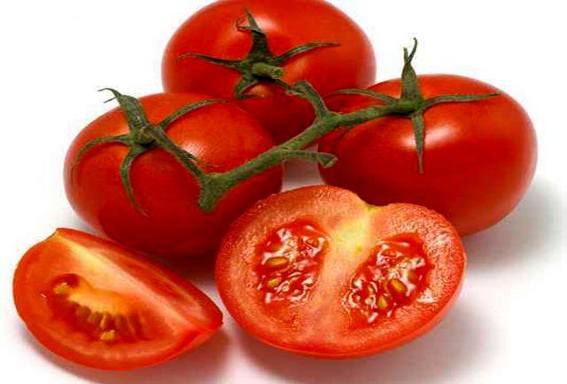 خواص بی نظیر گوجه فرنگی برای مردان
